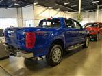 2019 Ranger SuperCrew Cab 4x4,  Pickup #T195025 - photo 2