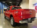 2019 Ranger SuperCrew Cab 4x4,  Pickup #T195026 - photo 2