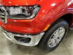 2019 Ranger SuperCrew Cab 4x4,  Pickup #T195026 - photo 9