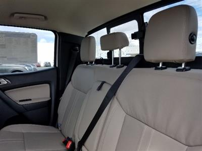 2019 Ranger SuperCrew Cab 4x4,  Pickup #T195027 - photo 26