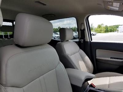 2019 Ranger SuperCrew Cab 4x4,  Pickup #T195027 - photo 32