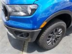 2019 Ranger SuperCrew Cab 4x4,  Pickup #T195035 - photo 9