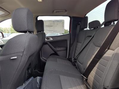 2019 Ranger SuperCrew Cab 4x4,  Pickup #T195044 - photo 25