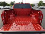 2019 Ranger SuperCrew Cab 4x4,  Pickup #T195044 - photo 27