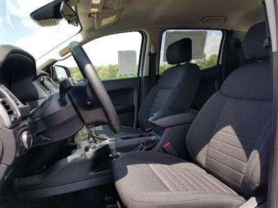 2019 Ranger SuperCrew Cab 4x4,  Pickup #T195046 - photo 13