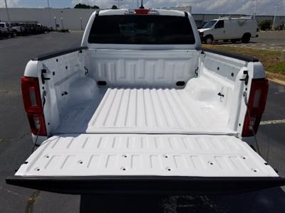2019 Ranger SuperCrew Cab 4x4,  Pickup #T195046 - photo 27