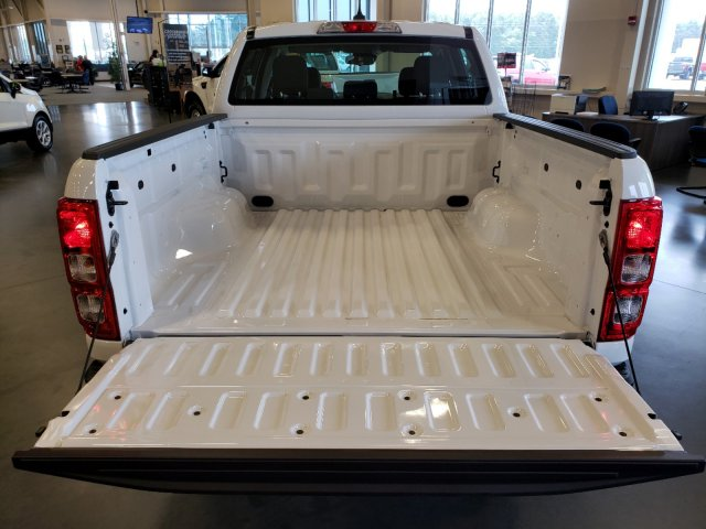 2019 Ranger SuperCrew Cab 4x2,  Pickup #T195053 - photo 27