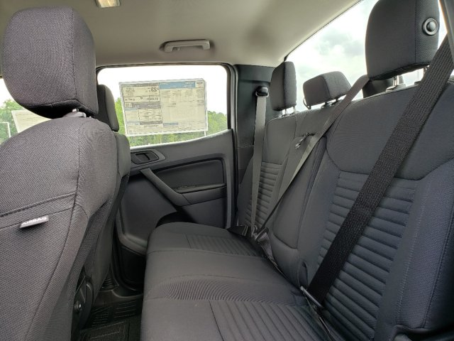 2019 Ranger SuperCrew Cab 4x2,  Pickup #T195054 - photo 25