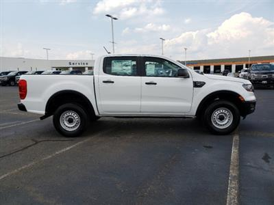 2019 Ranger SuperCrew Cab 4x2,  Pickup #T195054 - photo 4