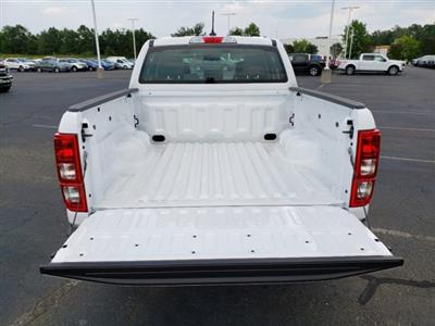 2019 Ranger SuperCrew Cab 4x2,  Pickup #T195054 - photo 27