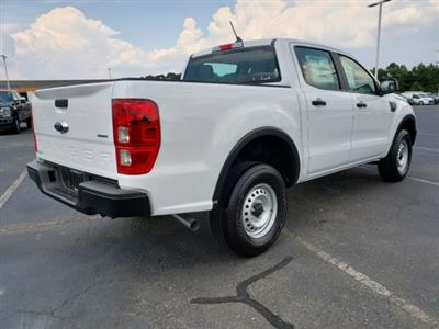 2019 Ranger SuperCrew Cab 4x2,  Pickup #T195054 - photo 5