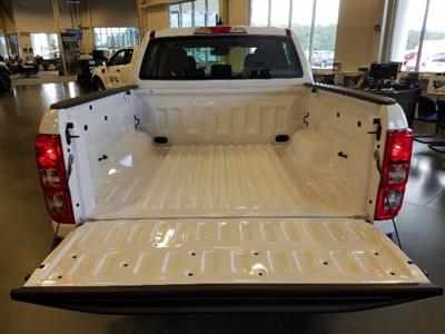 2019 Ranger SuperCrew Cab 4x2,  Pickup #T195057 - photo 27