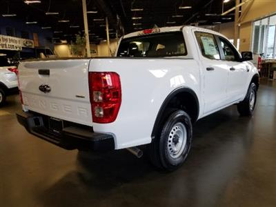 2019 Ranger SuperCrew Cab 4x2,  Pickup #T195057 - photo 5