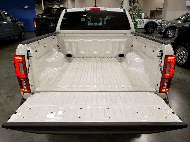 2019 Ranger SuperCrew Cab 4x2,  Pickup #T195058 - photo 25
