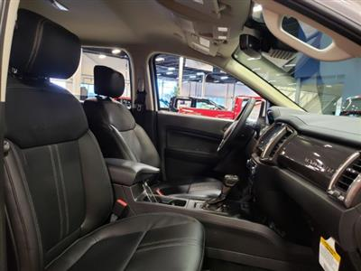 2019 Ranger SuperCrew Cab 4x2,  Pickup #T195058 - photo 29
