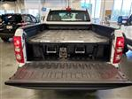 2019 Ranger Super Cab 4x2,  Pickup #T195066 - photo 23