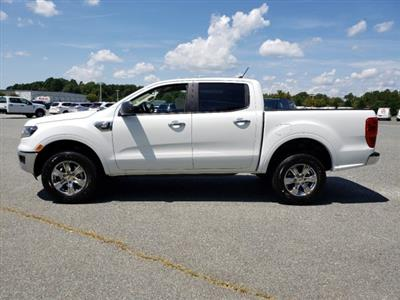2019 Ranger SuperCrew Cab 4x2,  Pickup #T195078 - photo 7