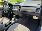 2019 Ranger SuperCrew Cab 4x2,  Pickup #T195078 - photo 33
