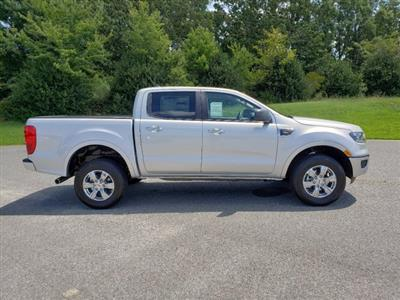 2019 Ranger SuperCrew Cab 4x2, Pickup #T195079 - photo 4