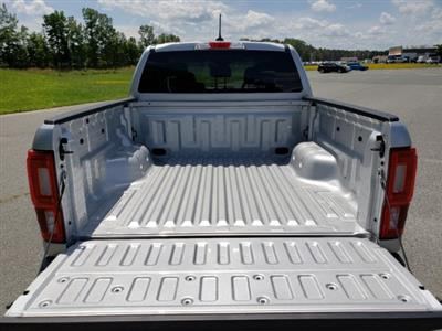 2019 Ranger SuperCrew Cab 4x2, Pickup #T195079 - photo 27