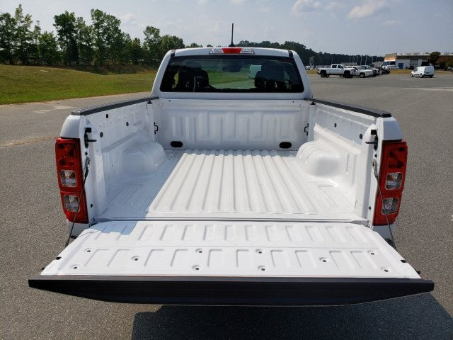 2019 Ranger Super Cab 4x2,  Pickup #T195094 - photo 26
