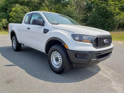 2019 Ranger Super Cab 4x2,  Pickup #T195094 - photo 3