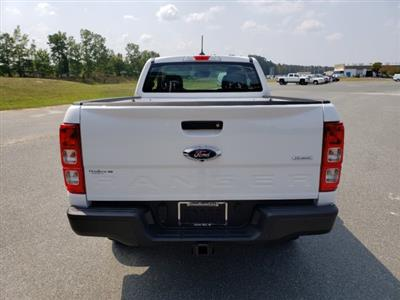 2019 Ranger Super Cab 4x2,  Pickup #T195094 - photo 6