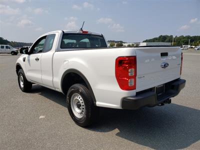 2019 Ranger Super Cab 4x2,  Pickup #T195094 - photo 2