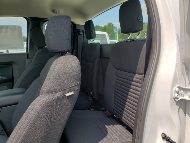 2019 Ranger Super Cab 4x2,  Pickup #T195096 - photo 22