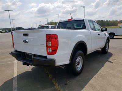 2019 Ranger Super Cab 4x2,  Pickup #T195096 - photo 4