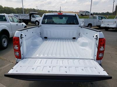 2019 Ranger Super Cab 4x2,  Pickup #T195096 - photo 24
