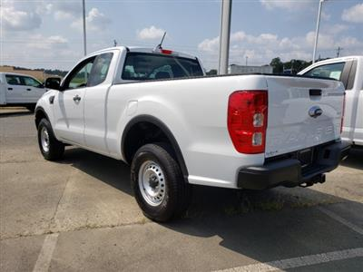 2019 Ranger Super Cab 4x2,  Pickup #T195096 - photo 2
