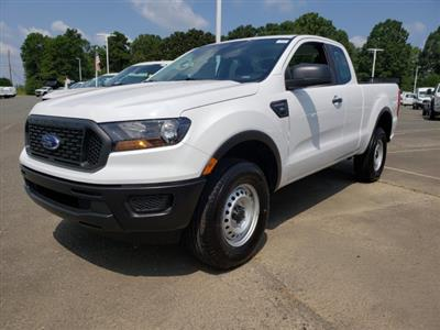 2019 Ranger Super Cab 4x2,  Pickup #T195096 - photo 1
