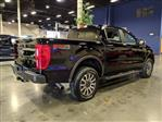 2019 Ranger SuperCrew Cab 4x4, Pickup #T195103 - photo 5