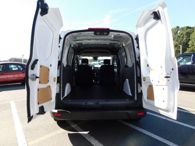 2019 Transit Connect 4x2,  Empty Cargo Van #T196003 - photo 2