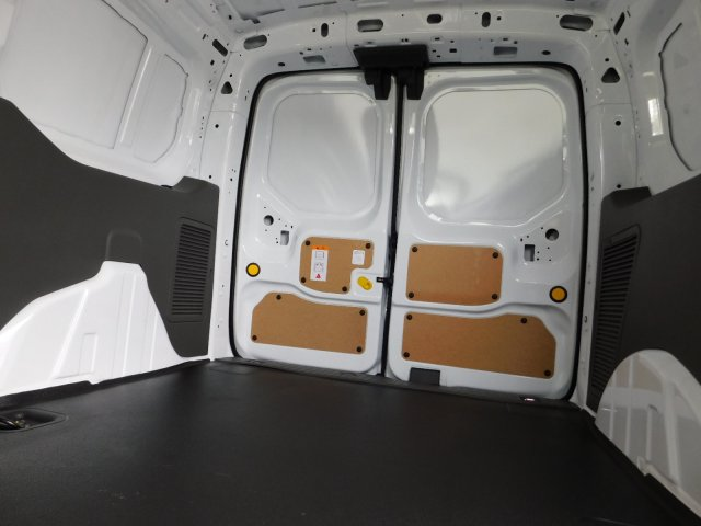 2019 Transit Connect 4x2,  Empty Cargo Van #T196005 - photo 28