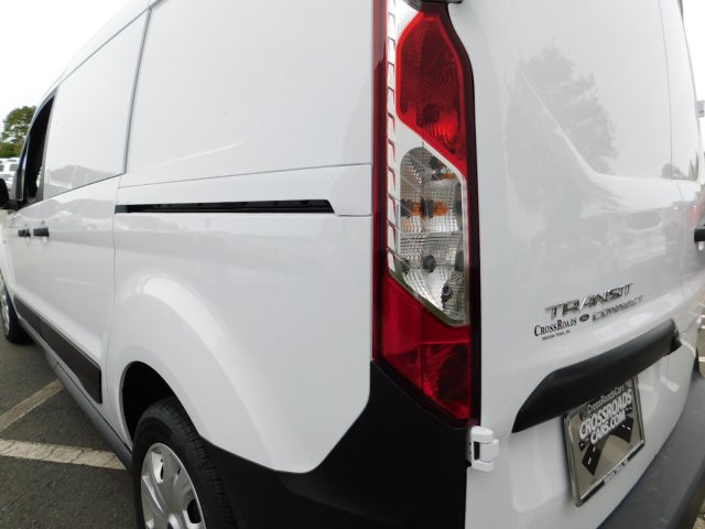 2019 Transit Connect 4x2,  Empty Cargo Van #T196005 - photo 32