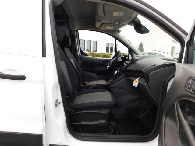 2019 Transit Connect 4x2,  Empty Cargo Van #T196005 - photo 36