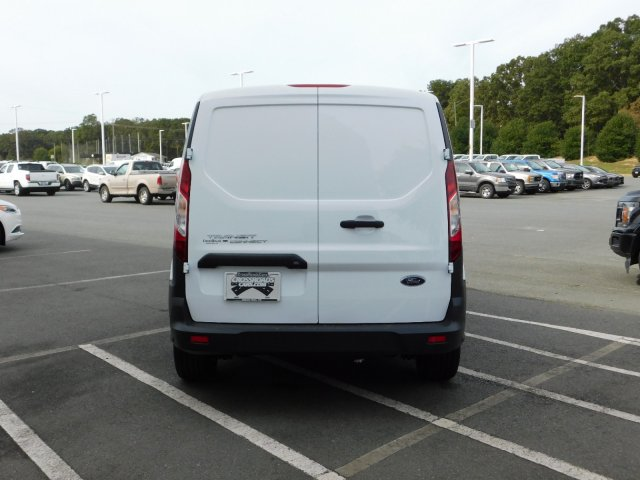 2019 Transit Connect 4x2,  Empty Cargo Van #T196005 - photo 6