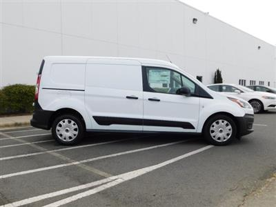 2019 Transit Connect 4x2,  Empty Cargo Van #T196005 - photo 4