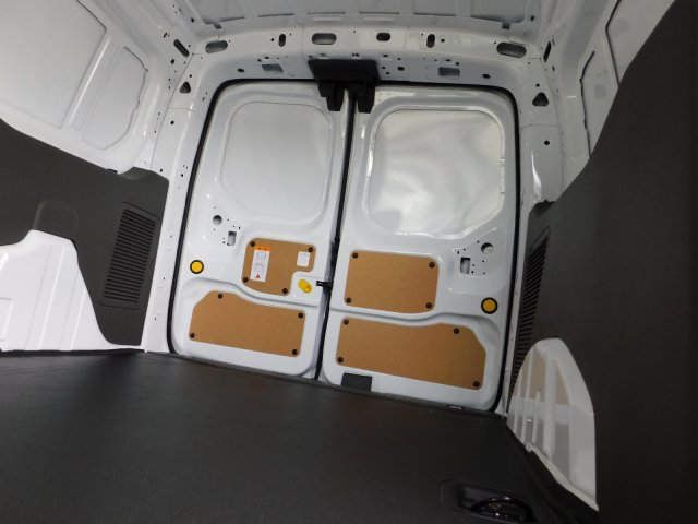 2019 Transit Connect 4x2,  Empty Cargo Van #T196007 - photo 27