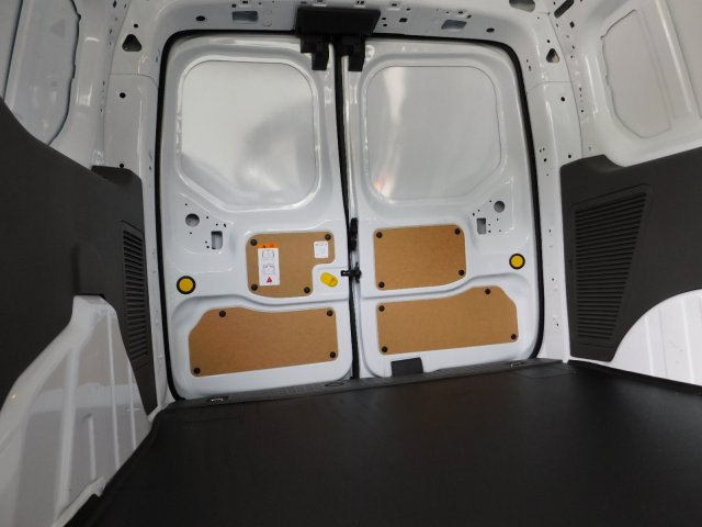 2019 Transit Connect 4x2,  Empty Cargo Van #T196007 - photo 33