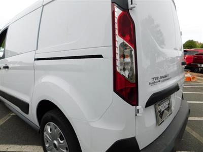 2019 Transit Connect 4x2,  Empty Cargo Van #T196007 - photo 29