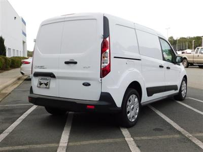 2019 Transit Connect 4x2,  Empty Cargo Van #T196007 - photo 5