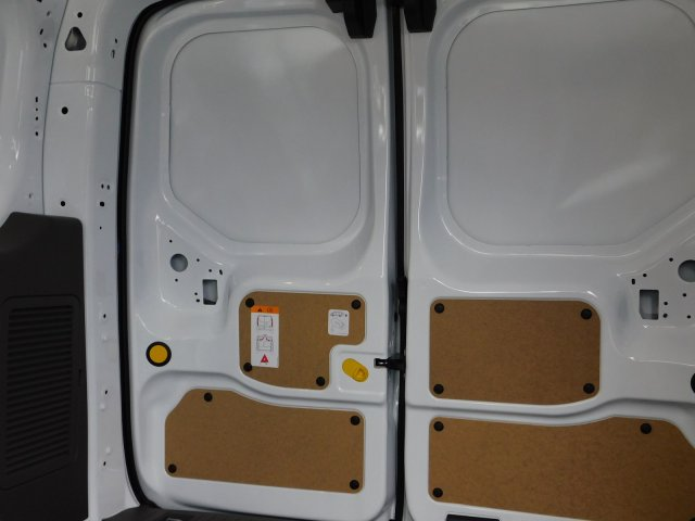 2019 Transit Connect 4x2,  Empty Cargo Van #T196014 - photo 29