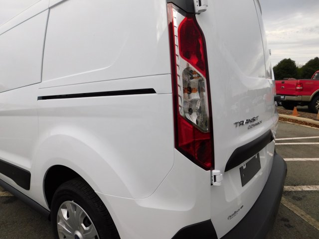 2019 Transit Connect 4x2,  Empty Cargo Van #T196014 - photo 32