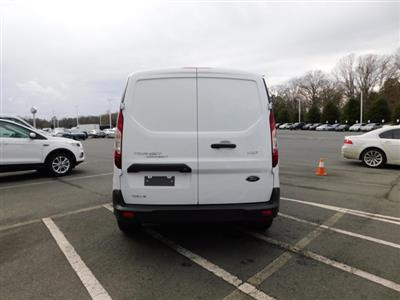 2019 Transit Connect 4x2,  Empty Cargo Van #T196014 - photo 6