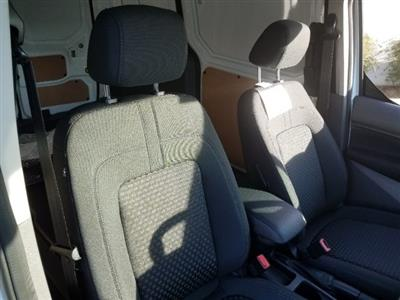 2019 Transit Connect 4x2,  Empty Cargo Van #T196015 - photo 34