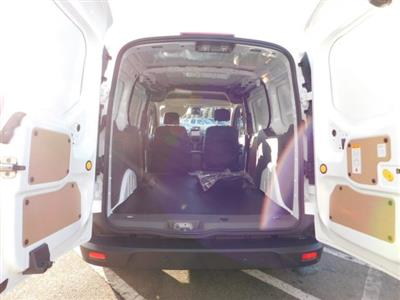 2019 Transit Connect 4x2,  Empty Cargo Van #T196016 - photo 2