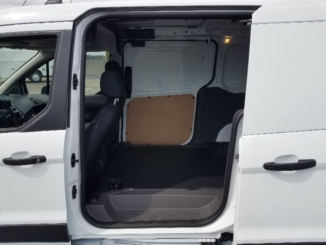 2019 Transit Connect 4x2,  Empty Cargo Van #T196019 - photo 25